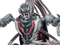 Transformers Studio Series 03 Deluxe Crowbar