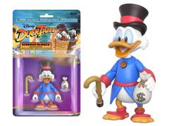 "The Disney Afternoon Collection Scrooge McDuck 3.75"" Action Figure"