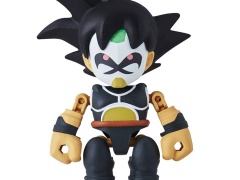 Dragon Ball Snap Heroes SH-04 Bardock Xeno
