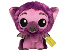 Pop! Plush Regular: Wetmore Forest - Bugsy Wingnut