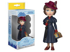 Mary Poppins Returns Rock Candy Mary Poppins