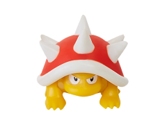 "World of Nintendo 2.50"" Spiny Figure"