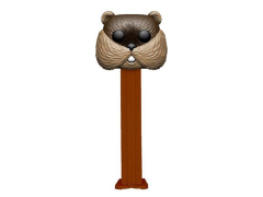 Pop! PEZ: Caddyshack - Gopher