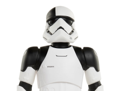 Star Wars: The Last Jedi Big-Figs Executioner Trooper