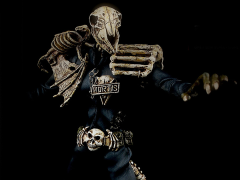 1:12 Scale Judge Mortis Action Figure