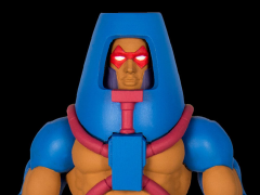 Masters of the Universe Classics Club Grayskull Man-E-Faces