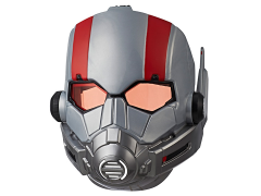 Ant-Man and the Wasp 3-in-1 Ant-Man Vision Mask