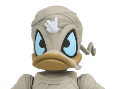 Kingdom Hearts Vinimate Donald (Halloween Town)