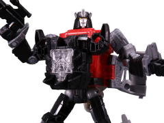 Transformers Power of the Primes PP-14 Sludge