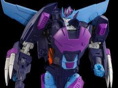 Reformatted R-27AM Calidus Asterisk TFCon 2017 Exclusive