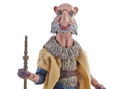 Star Wars: The Vintage Collection Saelt-Marae (Return of The Jedi)