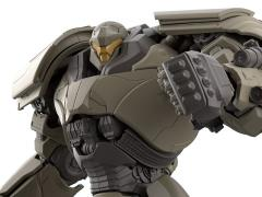 Pacific Rim: Uprising HG Bracer Phoenix Model Kit