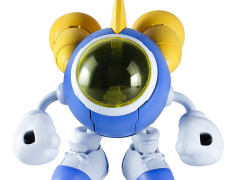Pop'n TwinBee: Rainbow Bell Adventures TwinBee Model Kit