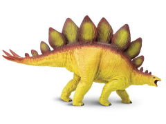 Great Dinos Collection Stegosaurus