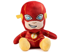"DC Comics 8"" Phunny The Flash Plush"