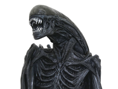 Alien: Covenant Xenomorph Bust Bank