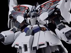 Gundam HGUC 1/144 II Neo Zeong Exclusive Model Kit