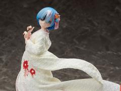 Re:Zero Starting Life in Another World F:Nex Rem -OniYome- 1/7 Scale Figure