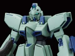 Gundam RE 1/100 Gun-EZ Model Kit
