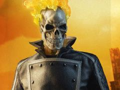 Marvel Ghost Rider 1/6 Scale Action Figure
