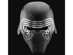 Star Wars Premier Line Kylo Ren (The Force Awakens) 1:1 Scale Wearable Helmet