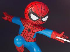 Marvel Animated Spider-Man SDCC 2017 Exclusive Statue