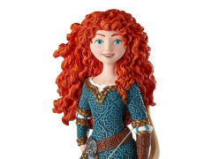 Brave Disney Showcase Couture de Force Merida