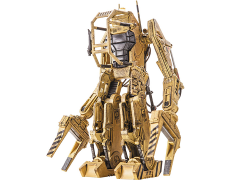 Aliens: Colonial Marines Power Loader 1/18 Scale Action Figure