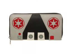 Star Wars AT-AT Driver Wallet