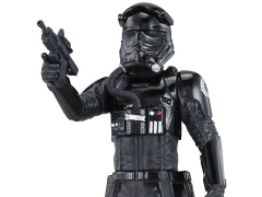 Star Wars Metakore #020 - First Order TIE Fighter Pilot