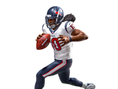 Madden NFL 17 Ultimate Team Series 01 DeAndre Hopkins (Houston Texans)