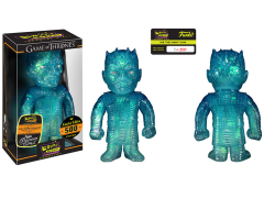 Game of Thrones Hikari Night King (Ice) Figure