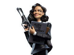 Men in Black: International Mini Epics Agent M