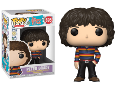 Pop! TV: The Brady Bunch - Peter Brady