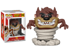 Pop! Animation: Looney Tunes - Taz
