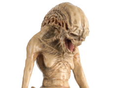 Alien & Predator Figurine Collection Special Edition #5 Newborn