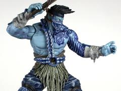 "Killer Instinct 6"" Figure Wave 01 - Shadow Jago"