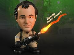 "Ghostbusters Swing Series 3.75"" Bobblehead Figure - Dr. Peter Venkman"
