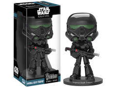 Wobblers: Rogue One: A Star Wars Story - Imperial Death Trooper