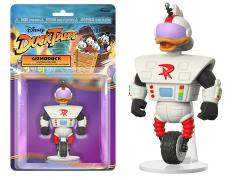 "The Disney Afternoon Collection Gizmoduck 3.75"" Action Figure"