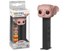 Pop! PEZ: Harry Potter - Dobby