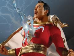 DC Comics One:12 Collective Shazam