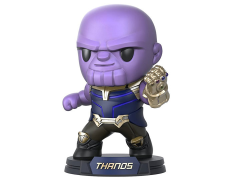Avengers: Infinity War Go Big Thanos Figure