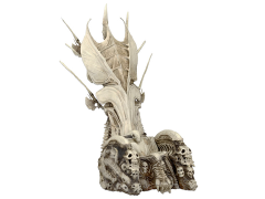 Predator Bone Throne Diorama Element