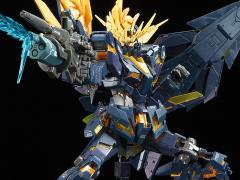 Gundam RG 1/144 Unicorn Gundam 02 Banshee Norn Exclusive Model Kit