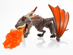 Game of Thrones Action Vinyls Drogon