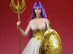 Cosplay Series Athena (B) 1/6 Scale Accessory Set