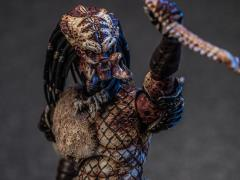 Predator 2 Shadow Predator 1:18 Scale Action Figure