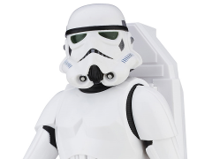 Rogue One: A Star Wars Story Interactech Imperial Stormtrooper Action Figure