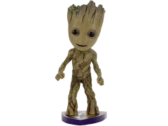 Guardians of the Galaxy Vol. 2 Head Knocker Groot